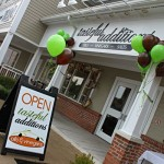 Tasteful Additions:  A SmartBiz SBA Loan Helped This Small Business Grow and Flourish