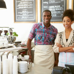 Small Business Owner? Consider an Online Loan Application