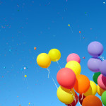 Case Study: Amazing Balloons by Gee