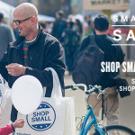 Small Business Saturday: Strategies for Success