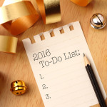 Small Business Owners: Review These 5 Items Before the New Year