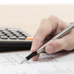 Small Business Taxes: Self-File or Use a Professional?