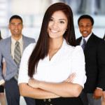 Strategies to Retain Your Small Business Employees