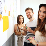 Personality Traits of Successful Entrepreneurs