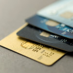 4 Ways Businesses Can Avoid Credit Card Fraud