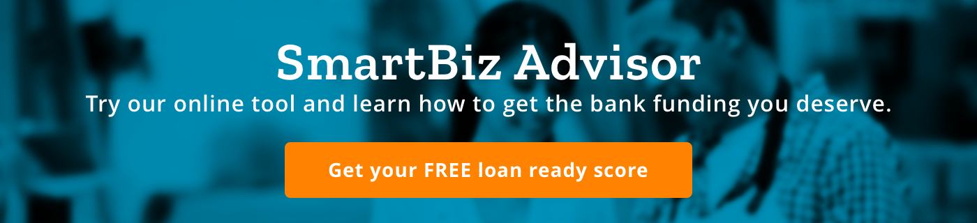 //resources.smartbizloans.com/wp-content/uploads/Banner-04-Advisor.png
