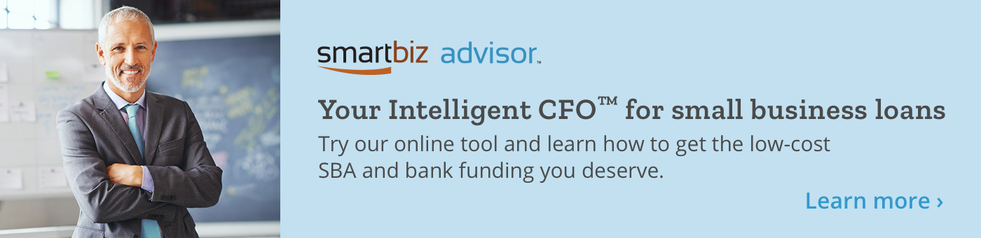 //resources.smartbizloans.com/wp-content/uploads/Banner-05-Intelligent-CFO.png