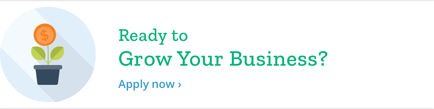 //resources.smartbizloans.com/wp-content/uploads/Banner-06-Grow-Your-Business.png