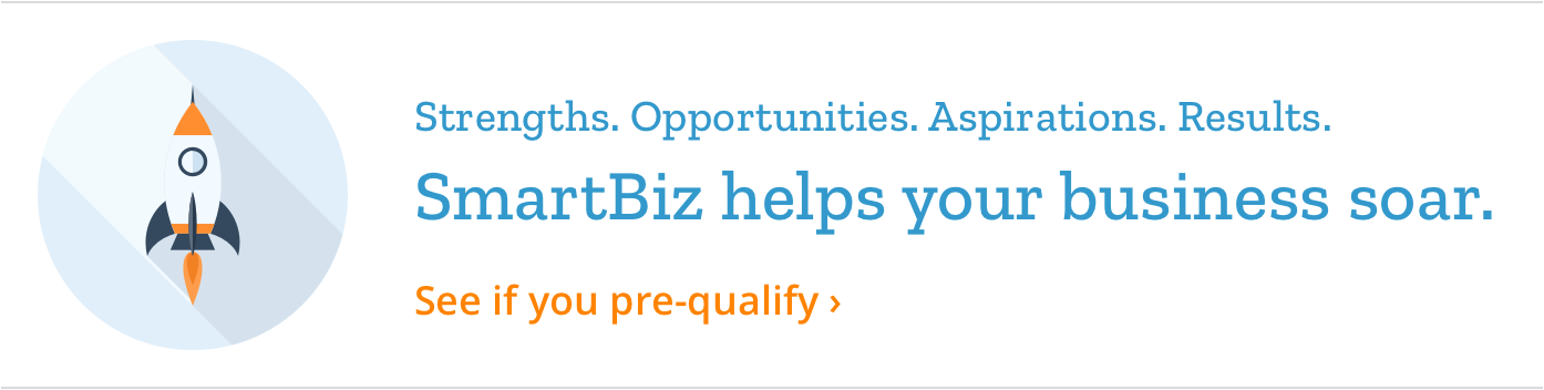 //resources.smartbizloans.com/wp-content/uploads/Banner-10-Soar.png
