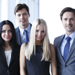 Benefits for Small Business Employees