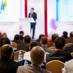 Best Conferences for Small Business Owners to Attend