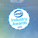 SmartBiz Loans™ Named Finalist for the 2017 Top Small Business Lending Platform Awards