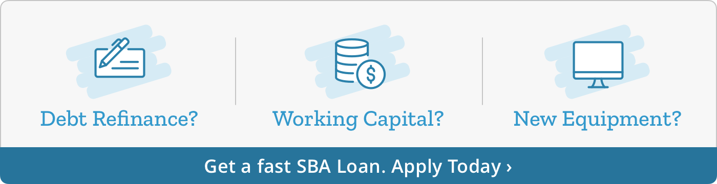 //resources.smartbizloans.com/wp-content/uploads/SBA-use-of-funds.png