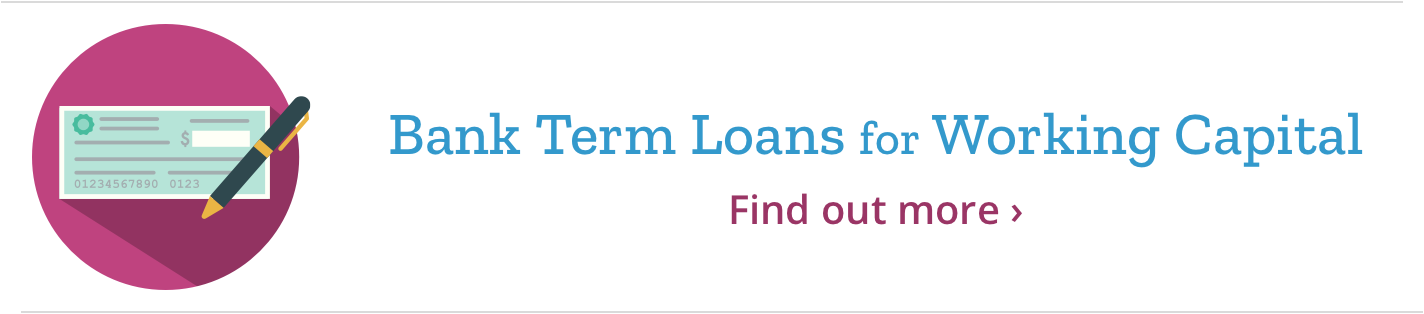 //resources.smartbizloans.com/wp-content/uploads/Term-Loans-for-Capital.png