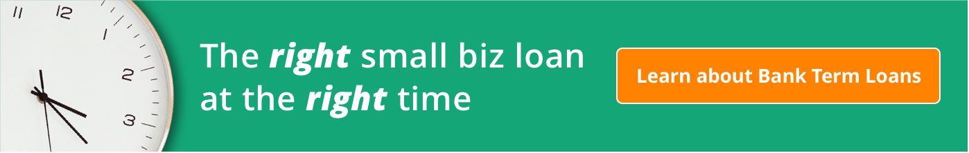 //resources.smartbizloans.com/wp-content/uploads/Term-Right-Loan-Right-Time.png