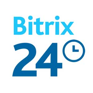 //resources.smartbizloans.com/wp-content/uploads/bitrix-logo.jpg