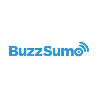 //resources.smartbizloans.com/wp-content/uploads/buzzsumo.jpg