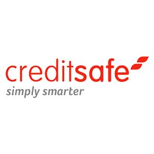 //resources.smartbizloans.com/wp-content/uploads/creditsafe.jpg