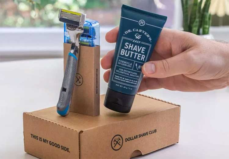 //resources.smartbizloans.com/wp-content/uploads/dollar-shave-club.jpg