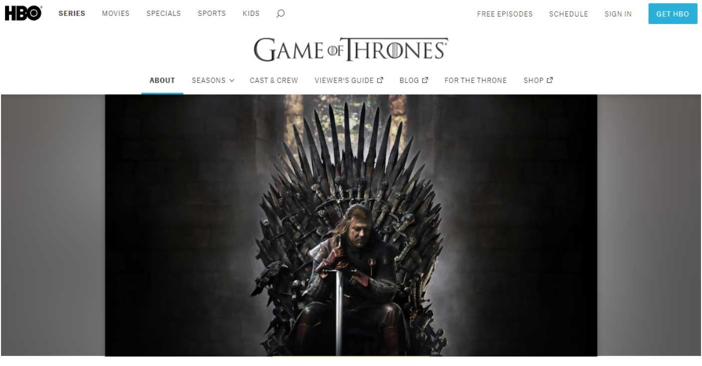 //resources.smartbizloans.com/wp-content/uploads/gameofthrones.jpg