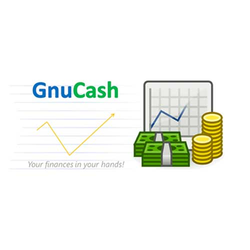 //resources.smartbizloans.com/wp-content/uploads/gnucash.jpg