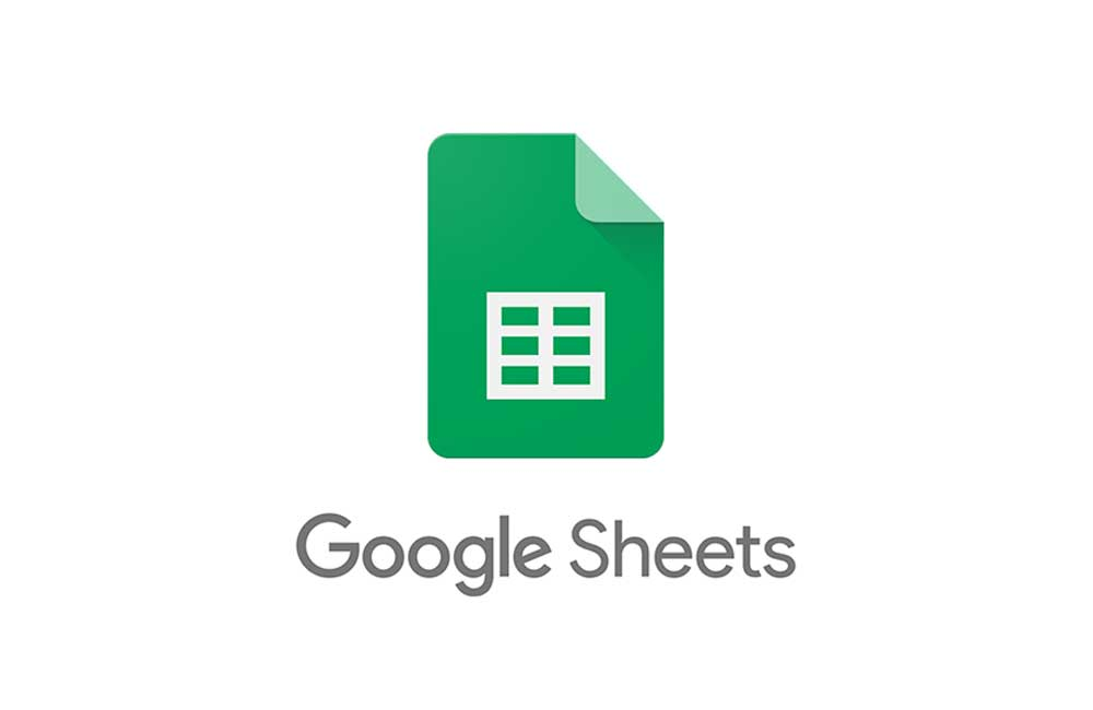//blog.smartbizloans.com/wp-content/uploads/google-sheets.jpg