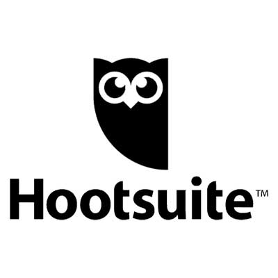 //resources.smartbizloans.com/wp-content/uploads/hootsuite.jpg