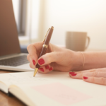 Tips to Improve Your Business Writing Skills