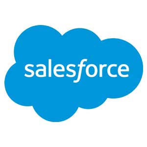 //resources.smartbizloans.com/wp-content/uploads/salesforce.jpg