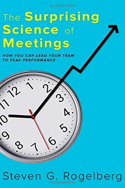 //resources.smartbizloans.com/wp-content/uploads/surprising-science-of-meetings.jpg