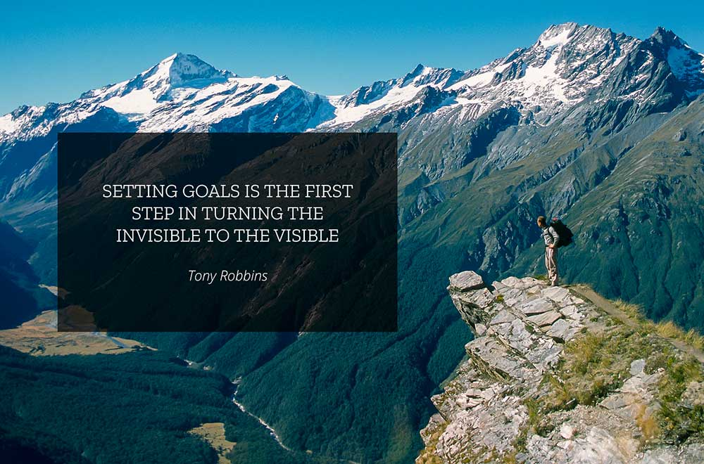 //resources.smartbizloans.com/wp-content/uploads/tony-robbins-quote.jpg