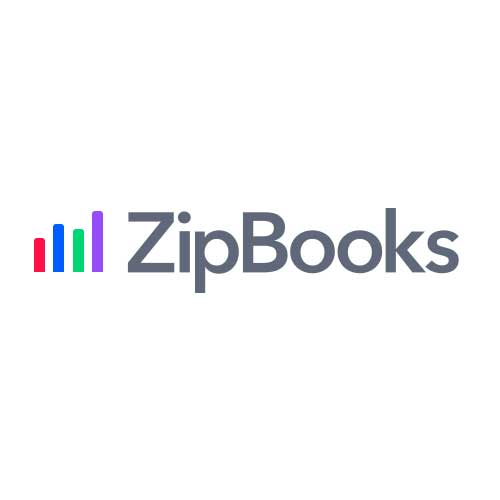 //resources.smartbizloans.com/wp-content/uploads/zipbooks.jpg