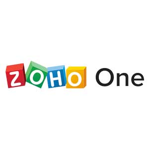 //resources.smartbizloans.com/wp-content/uploads/zoho-one-logo.jpg